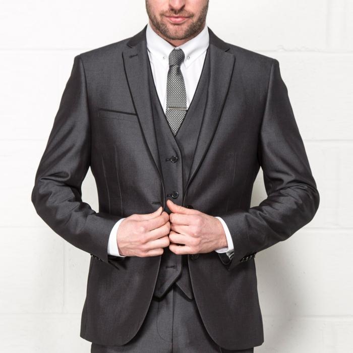 homme-costard-gris-homme-pas-cher-tendances-de-la-mode-2016--pas-cher