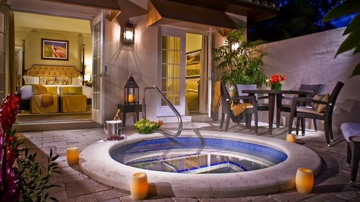 hotel-avec-spa-chambre-jacuzzi-privatif-chambre-d-hote-spa-beauté