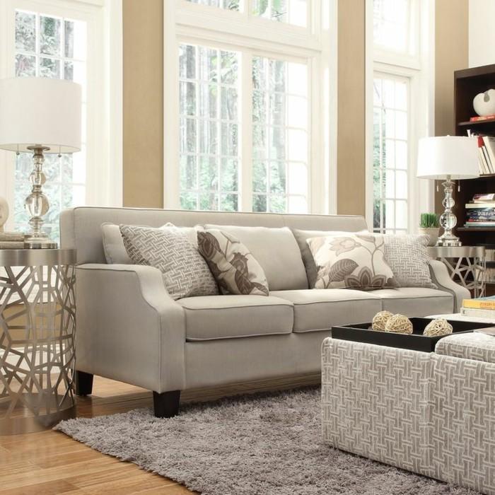 housse-canapé-lin-se-sentir-en-confort-dans-la-chambre-cool