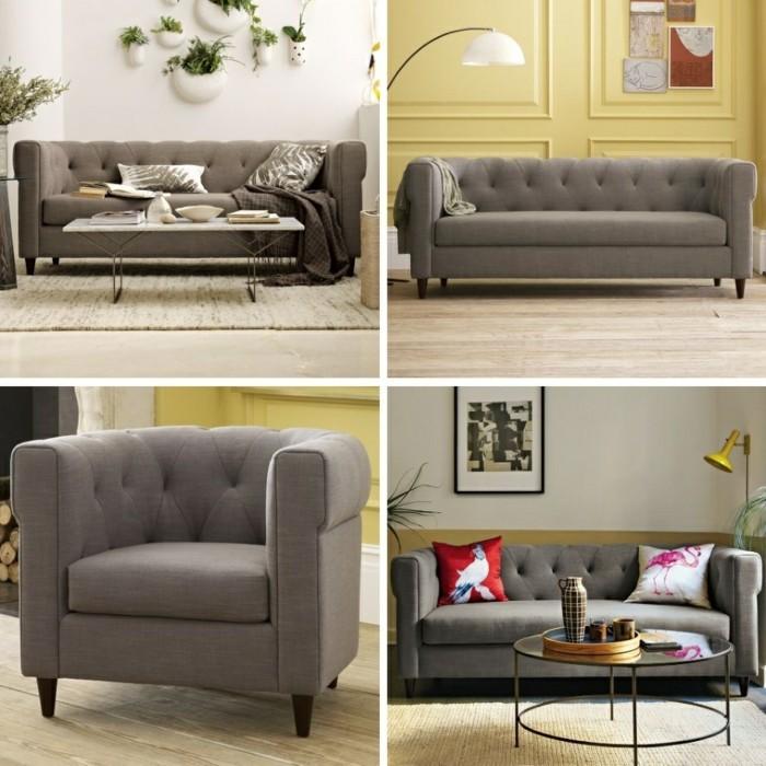 housse-de-canapé-en-lin-intérieur-relax-ambiance-cozy-4-idées