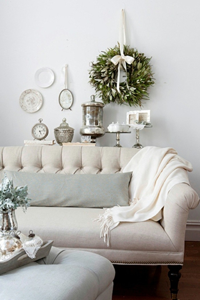 housse-de-canapé-en-lin-intérieur-relax-ambiance-cozy-table-basse