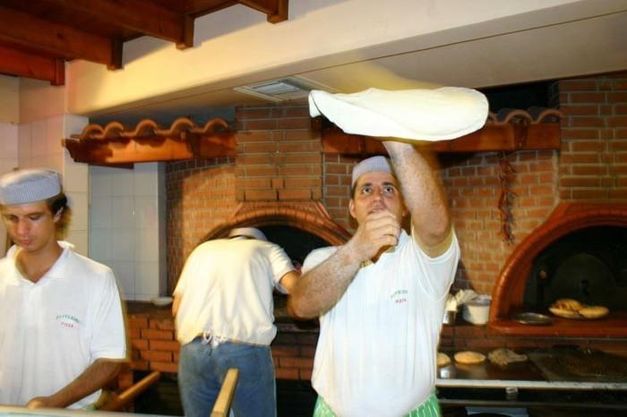 hulotte-pizza-la-meilleur-pizzeria-italien-professionel
