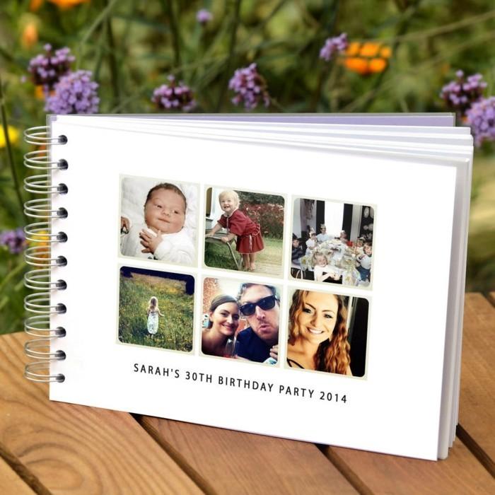 idée-album-photo-personnalisé-cadeau-originale-joie-anniversaire