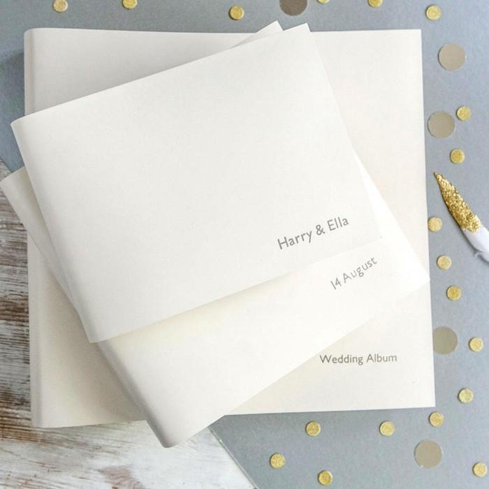 idée-album-photo-personnalisé-cadeau-originale-joie-cadeau