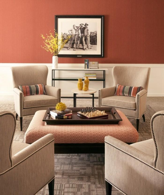 idée-décoration-salon-deco-sejour-couleur-zen-beauté