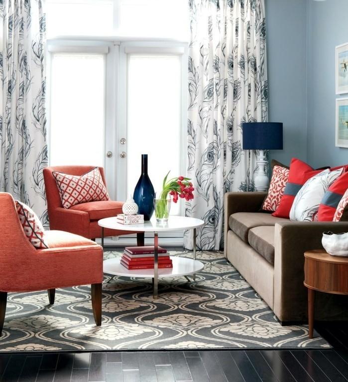 idée-décoration-salon-deco-sejour-couleur-zen-salon