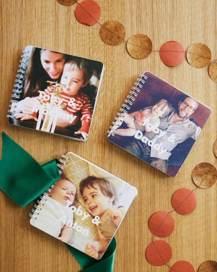 idée-originale-album-photo-naissance-bébé-livre-naissance-bébé-beau