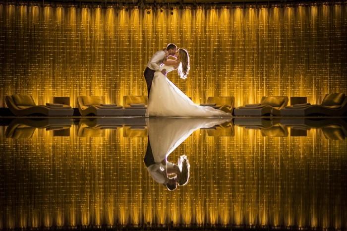 idée-photo-mariage-idée-photo-originale-belle-couple-salon-de-beauté-lux