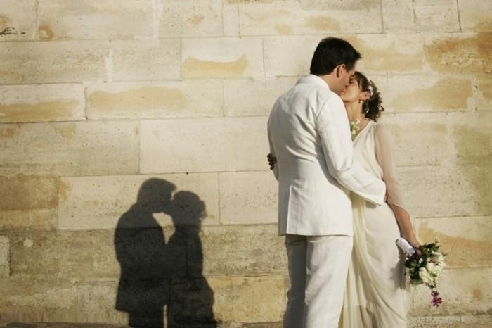 idée-photo-mariage-idée-photo-originale-belle-couple