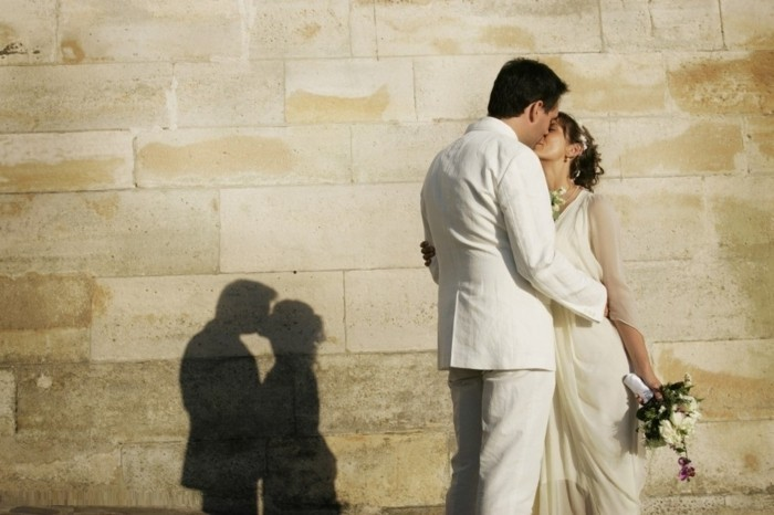 Photo Mariage Originale Couple