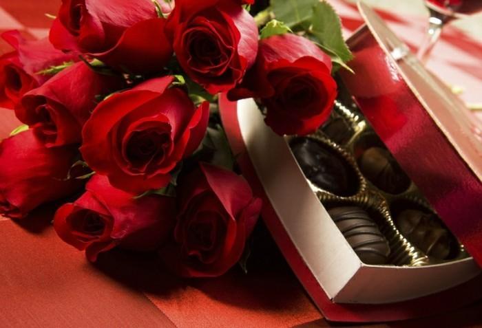 idee-cadeau-homme-saint-valentin-pour-les-femmes-aussi-que-pour-les-homme