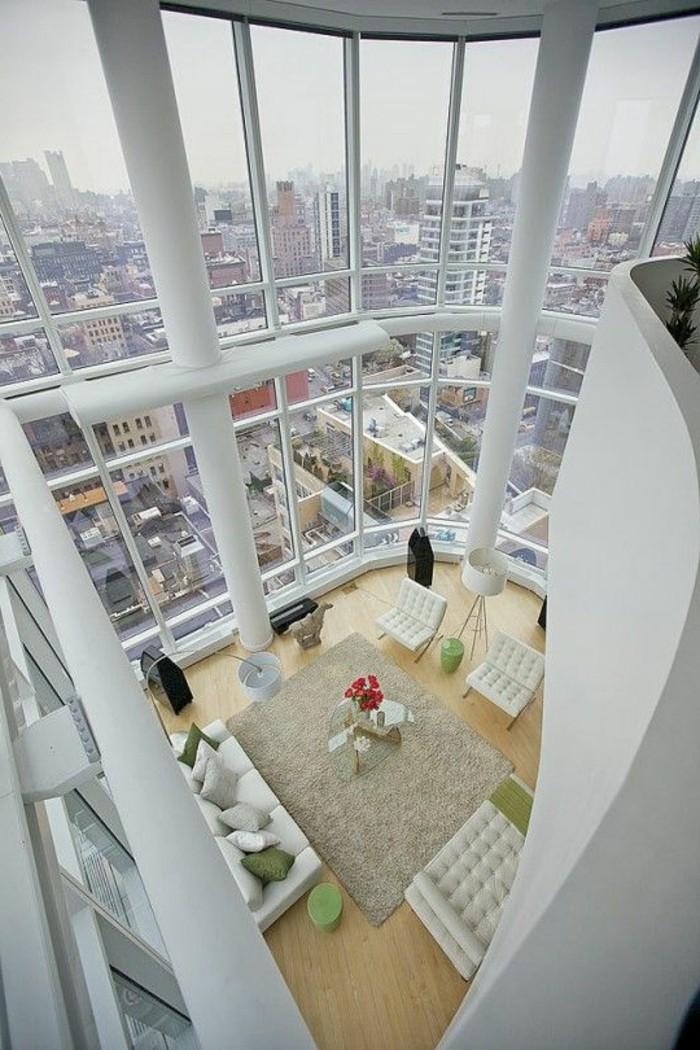 idee-deco-appartement-comment-se-meubler-pas-cher-appartement-avec-vue