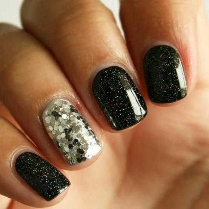 Decoration Ongle Facile : Idées en photos pour vos ongles décorés
