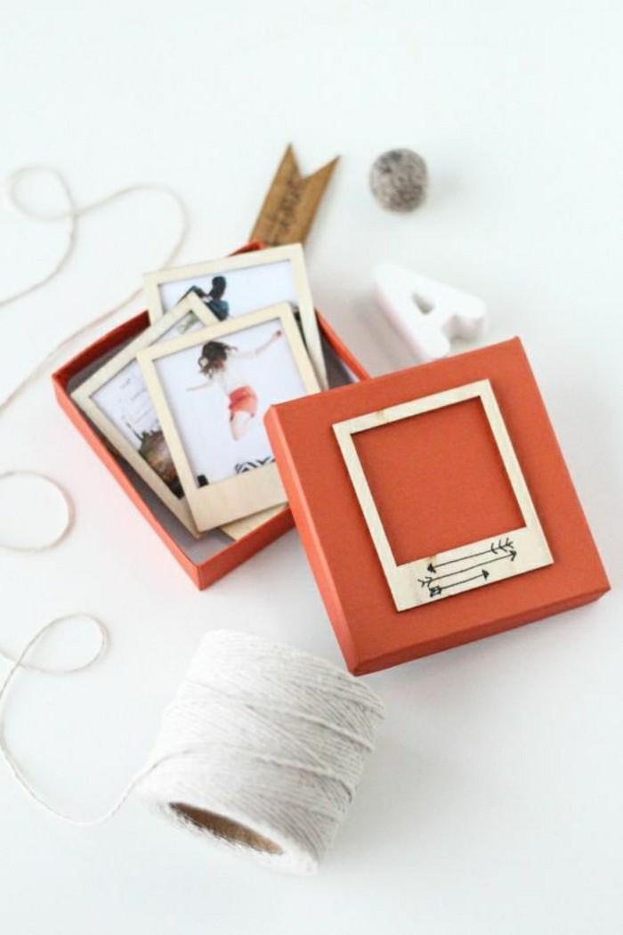 Choisir Un Cadeau De Saint Valentin Nos Id 233 Es En Images