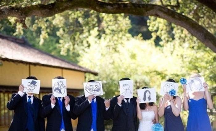 idees-mariage-photo-original-mariage-blog-deco-mariage-memes