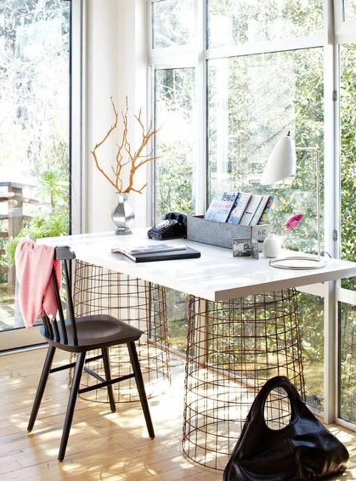 ikea-lampe-de-chevet-lampe-de-chevet-fly-office-space-avec-beaucoup-de-lumiere