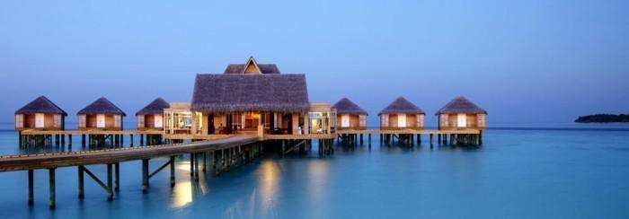 il-est-formidable-voyage-de-noces-maldives-voyage-maldives-vos-idées-réalisées