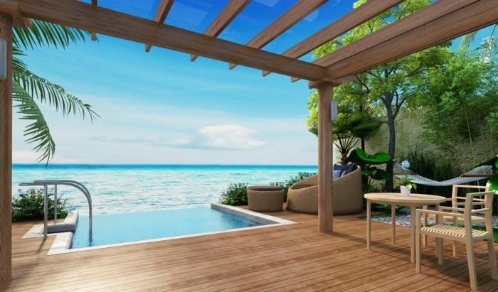 ile-maldive-les-maldives-carte-voyages-maldives-belle-vue-de-hotel-chambre