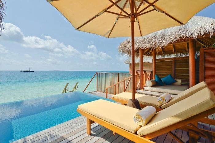ile-maldive-les-maldives-carte-voyages-maldives-hotel-vacances-maldives