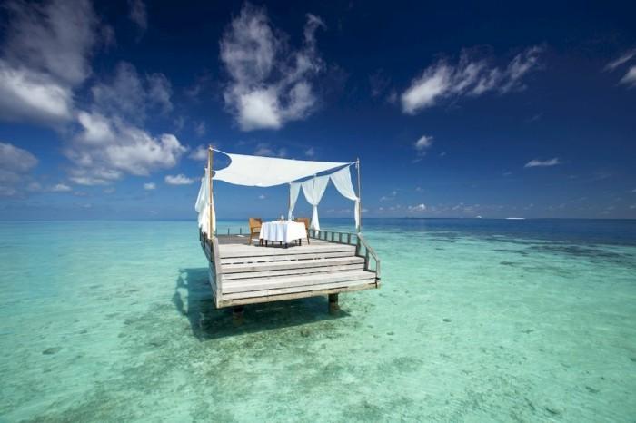 ile-maldive-les-maldives-carte-voyages-maldives-mariage