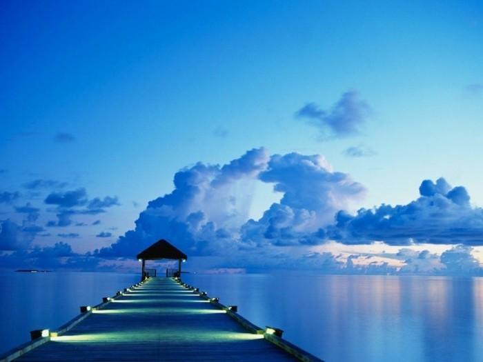 quand-partir-maldives-voyages-maldives-vacances-maldives-