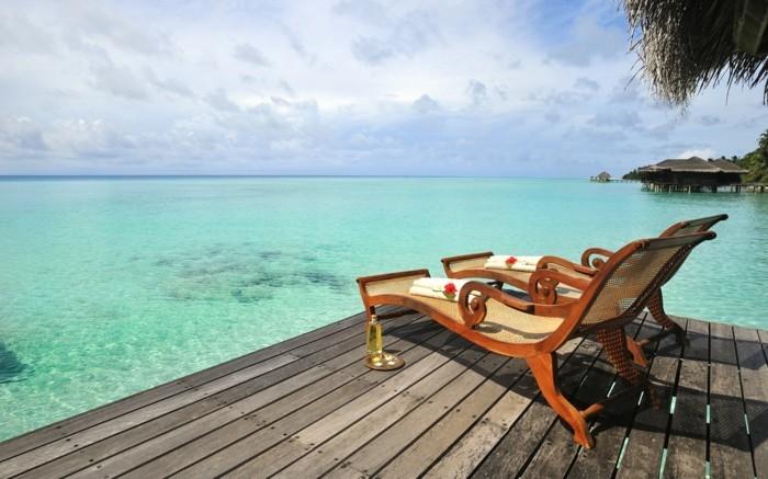 iles-maldives-voyage-au-maldives-voyage-aux-maldives-pour-deux