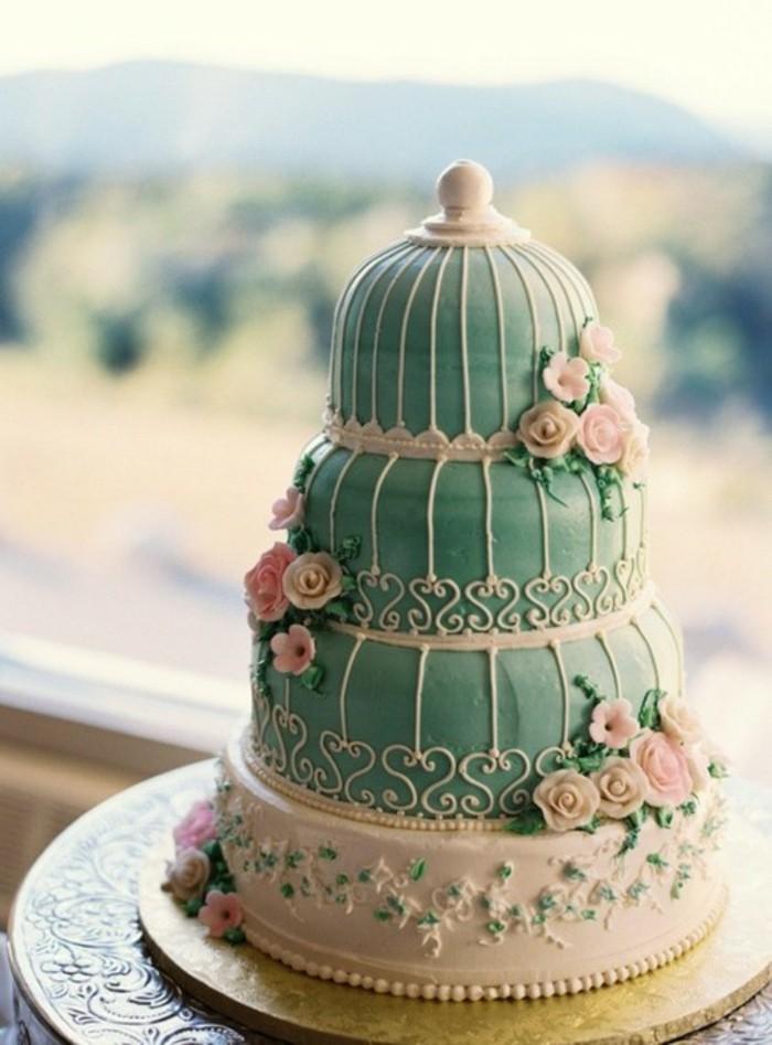 image-de-gâteau-image-de-gâteaux-photos-de-gâteaux-cage-d-oiseaux