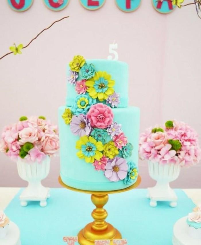 image-de-gâteau-image-de-gâteaux-photos-de-gâteaux-fleurs