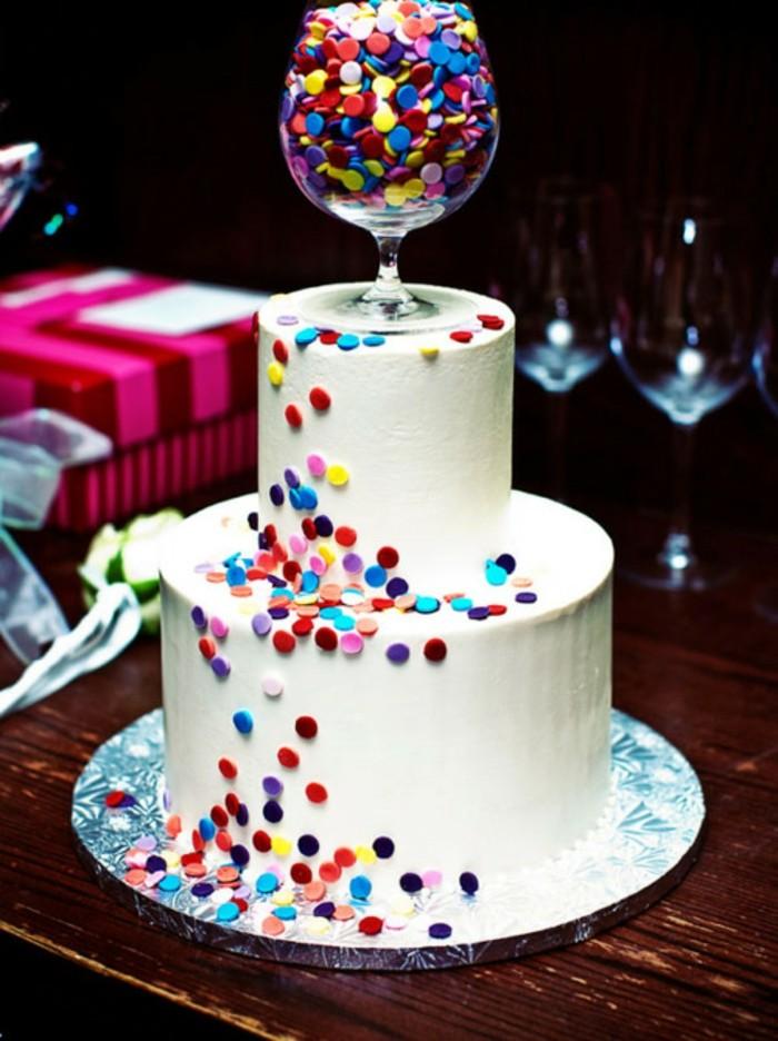 image-de-gâteau-image-de-gâteaux-photos-de-gâteaux-les-bonbons