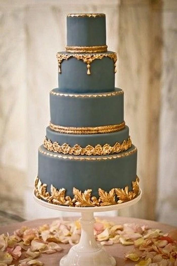 image-de-gâteau-image-de-gâteaux-photos-de-gâteaux-mariage-styl'e