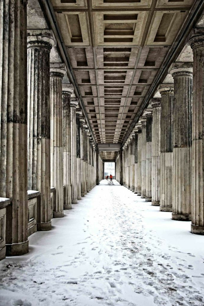 image-fond-d-ecran-gratuit-paysage-wallpaper-neige-batiment