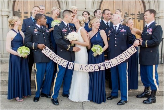image-mariage-humour-mission-accomplit-belle-photo-amour-couple