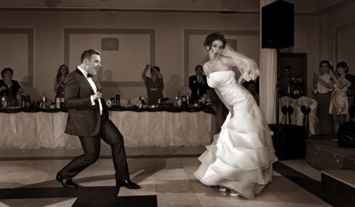 image-mariage-humour-photos-de-mariée-photographie-premier-dance