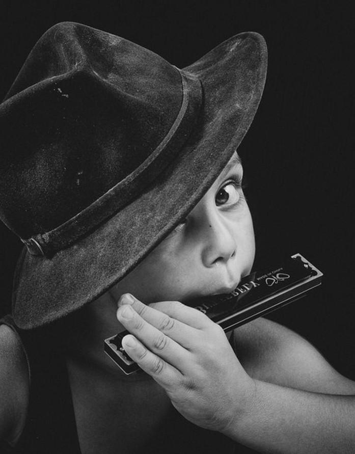 image-photographie-noir-et-blanc-artistique-photo-voir-les-meilleures-images