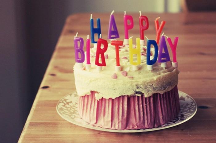 images-gâteau-d-anniversaire-gâteau-image-anniversaire