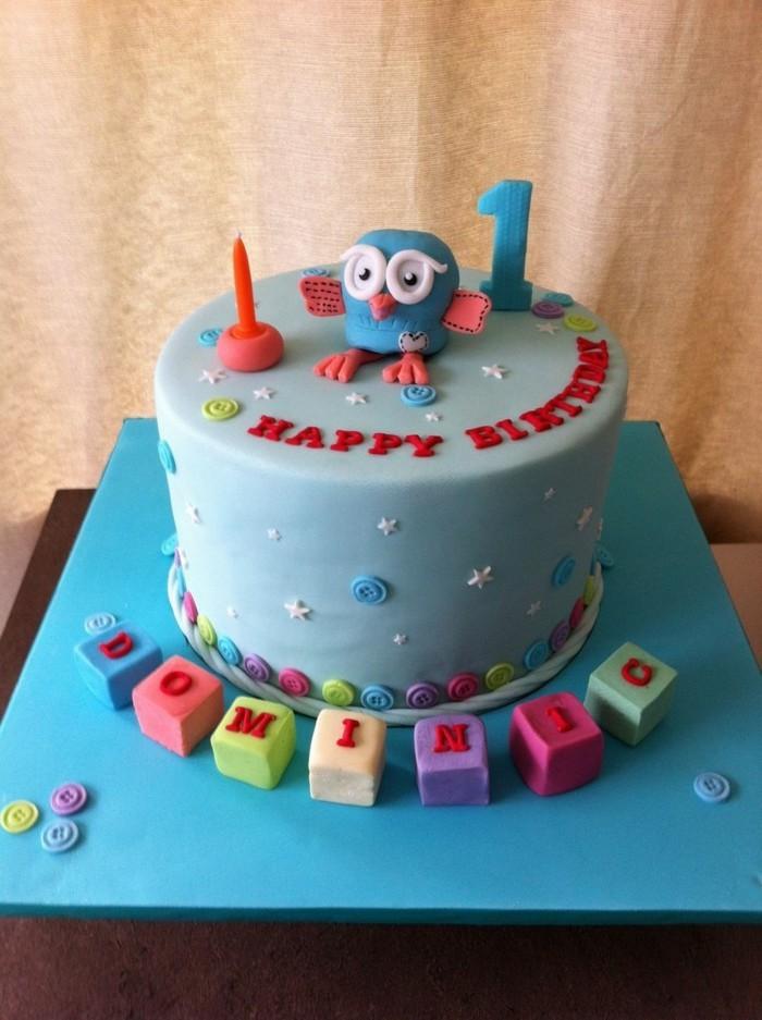 images-gâteaux-anniversaire-photo-gateau-anniversaire-enfant