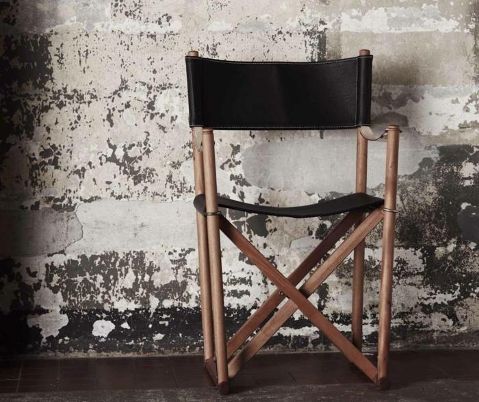 industriel-magnifique-chaise-bistrot-chaise-de-cuisine-chaises-pliantes-beau