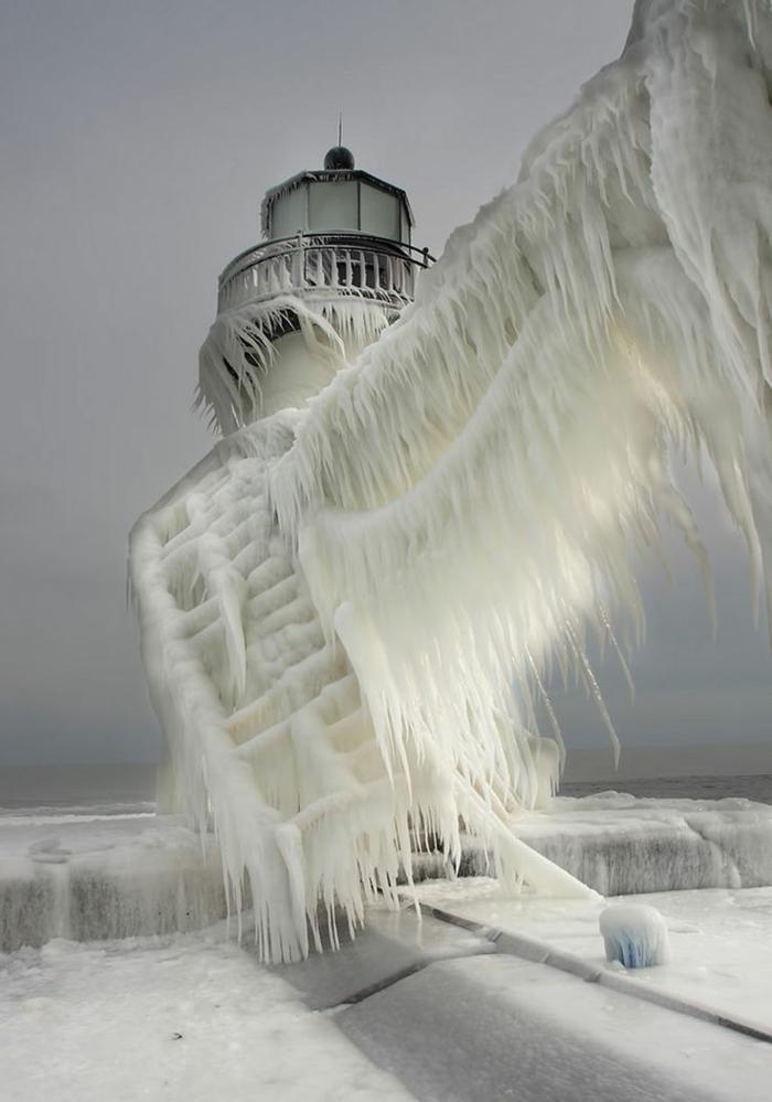 inouï-fond-d-ecran-neige-fond-d-ecran-montagne-beauté