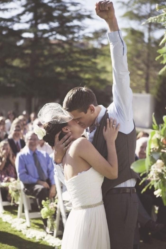 86 id es comment r aliser la meilleure photo de mariage - Pose original pour photo ...