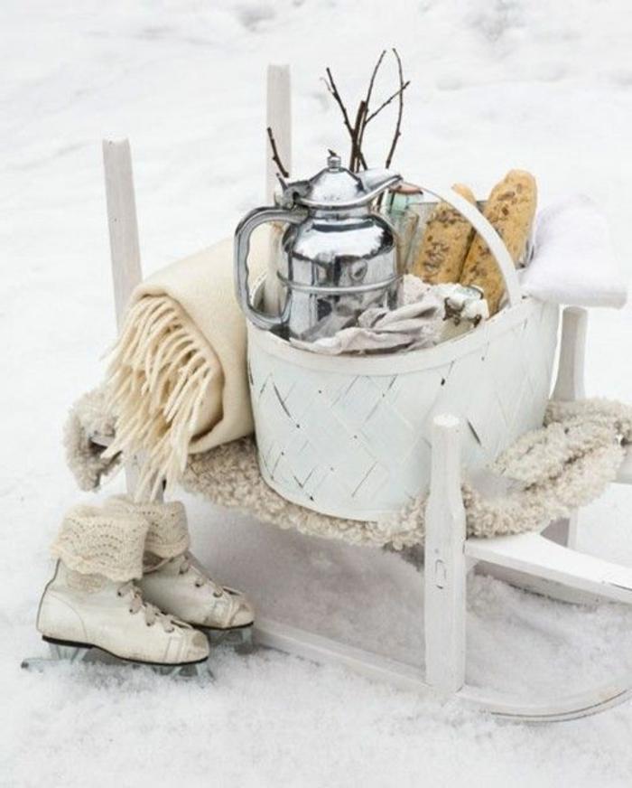 inoui-paysage-enneige-fond-d-ecran-neige-fond-d-ecran-montagne-cool