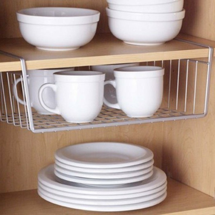 inspiration-cuisine-petite-surface-cuisine-pour-studio-cuisine-6m2-placard-help