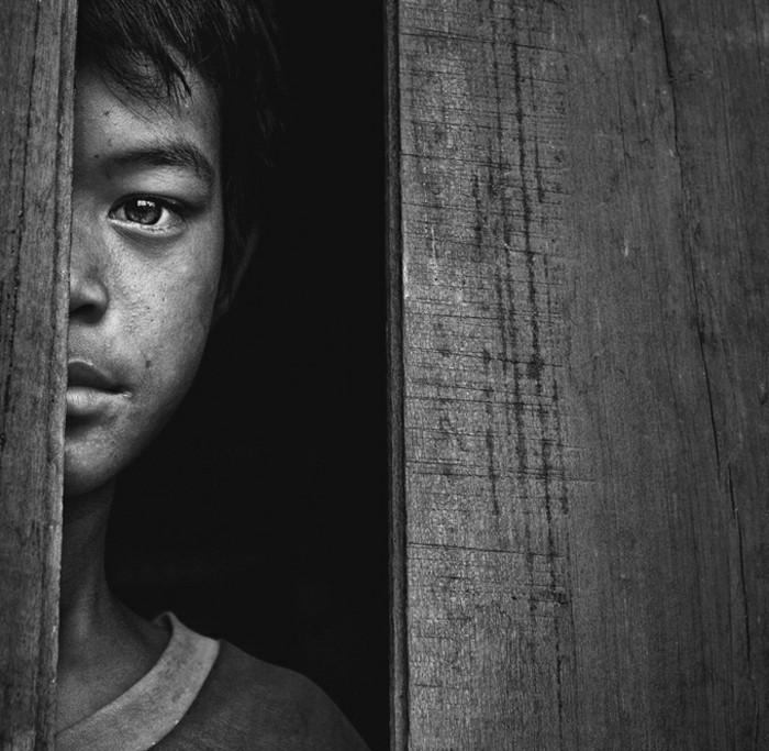 inspiration-photographie-en-noir-et-blanc-cool-idée-photo-les-yeux