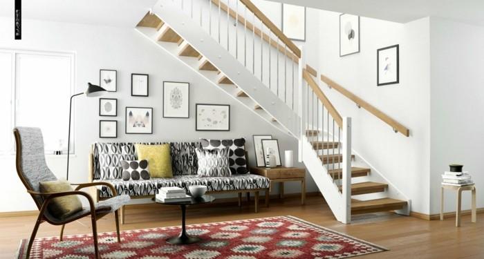 intérieur-canape-scandinave-fauteuil-lounge-design-lux-retro