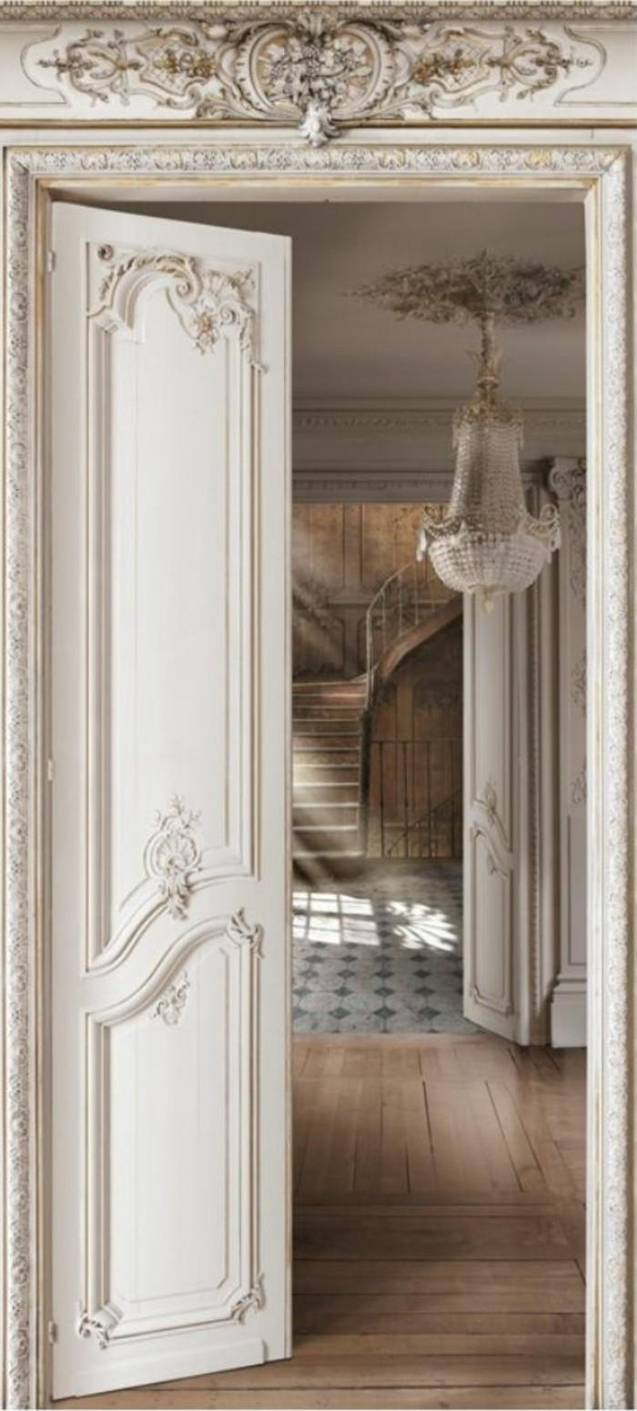 interieur-baroque-chambre-style-baroque-meuble-baroque-pas-cher-sol-en-parquet-clair