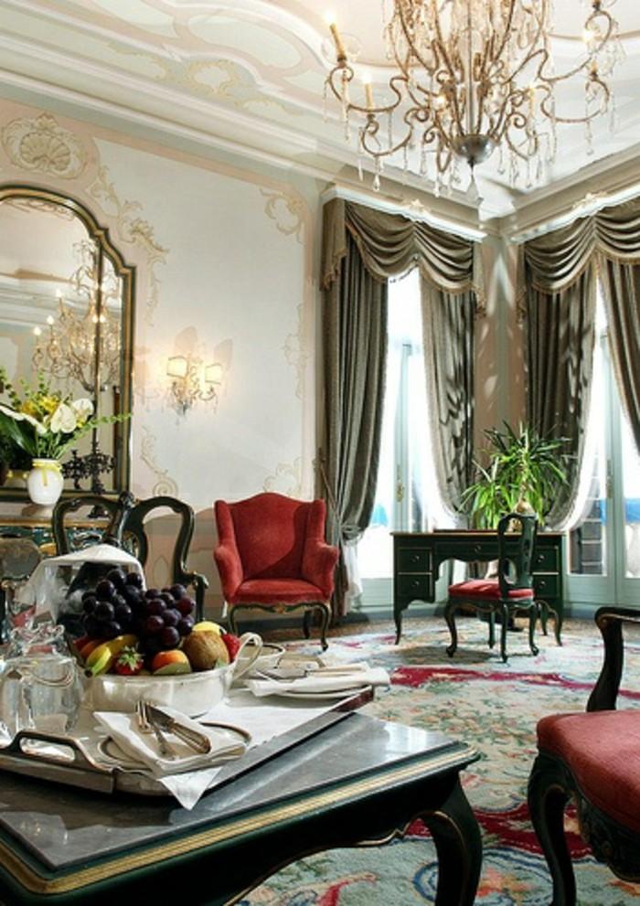 interieur-baroque-deco-baroque-pas-cher-meubles-baroques-meuble-baroque-pas-cher