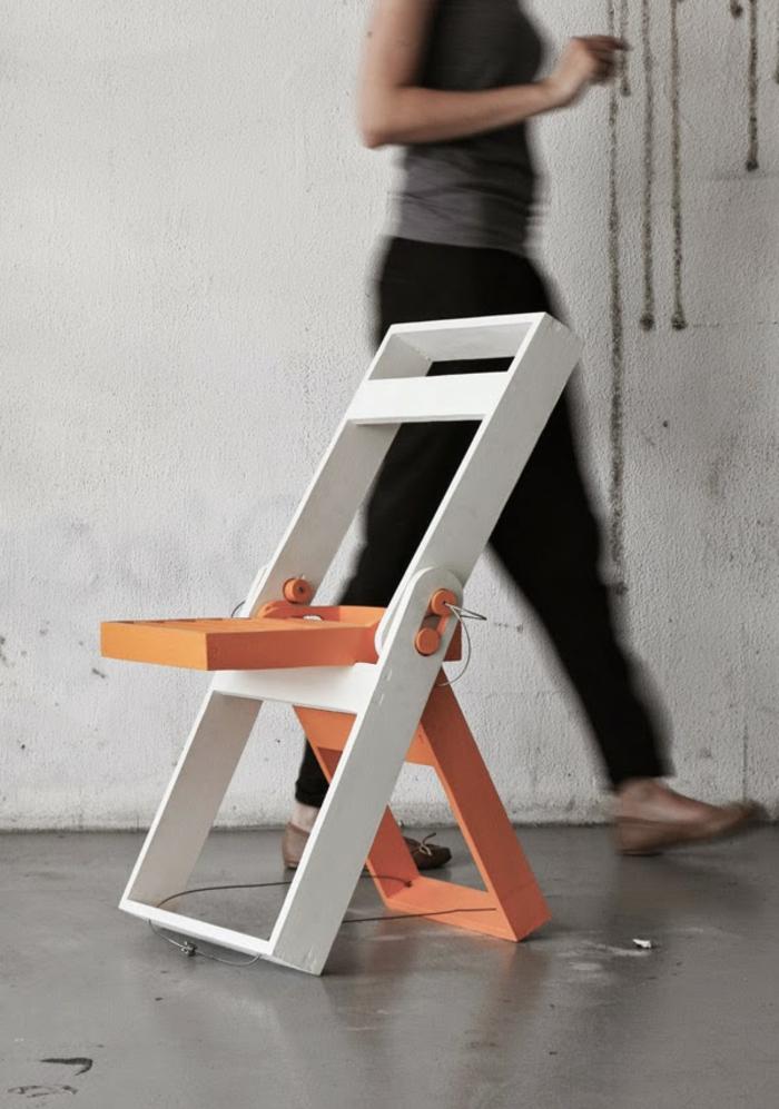 interieur-design-formidable-chaise-de-salle-a-manger-ikea-chaise-de-jardin