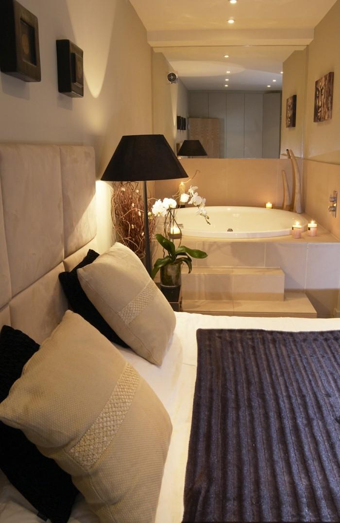 jacuzzi-pas-cher-spa-jacuzzi-gite-avec-jacuzzi-privatif-chambre