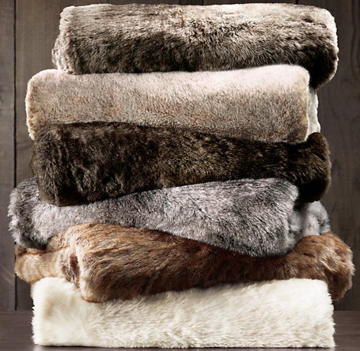 jeté-de-lit-couvre-lit-fausse-fourrure-couverture-chaude-et-moelleuse