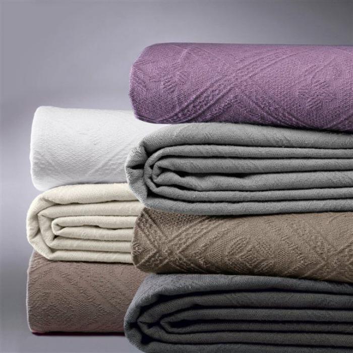 jeté-de-lit-couvre-lit-pour-chaque-style-et-goût