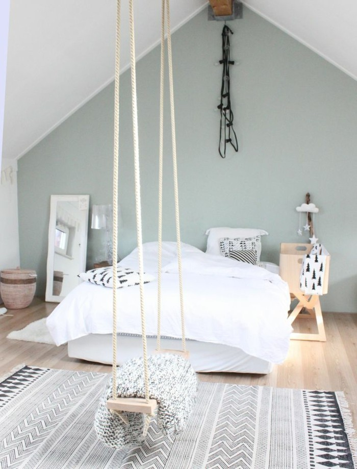 Tapis chambre pas cher tapis et les carpettes quelles - Chambre bb pas cher ...